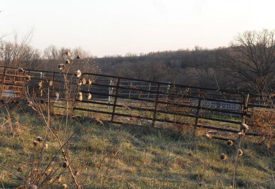 872 Mt Carmel Road Clever, MO 65631 - Photo 4