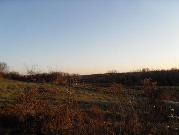 Photo of 872 Mt Carmel Road