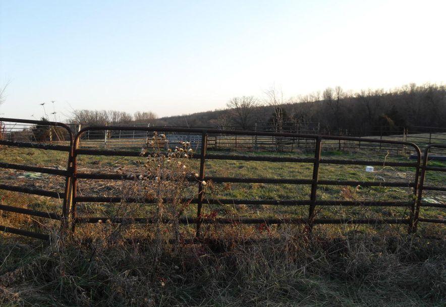 872 Mt Carmel Road Clever, MO 65631 - Photo 35