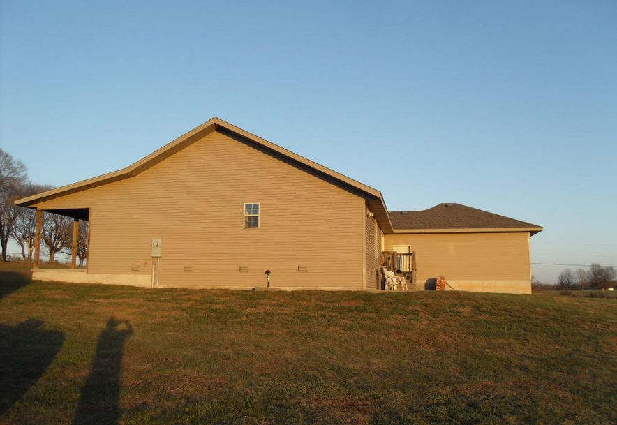 872 Mt Carmel Road Clever, MO 65631 - Photo 38