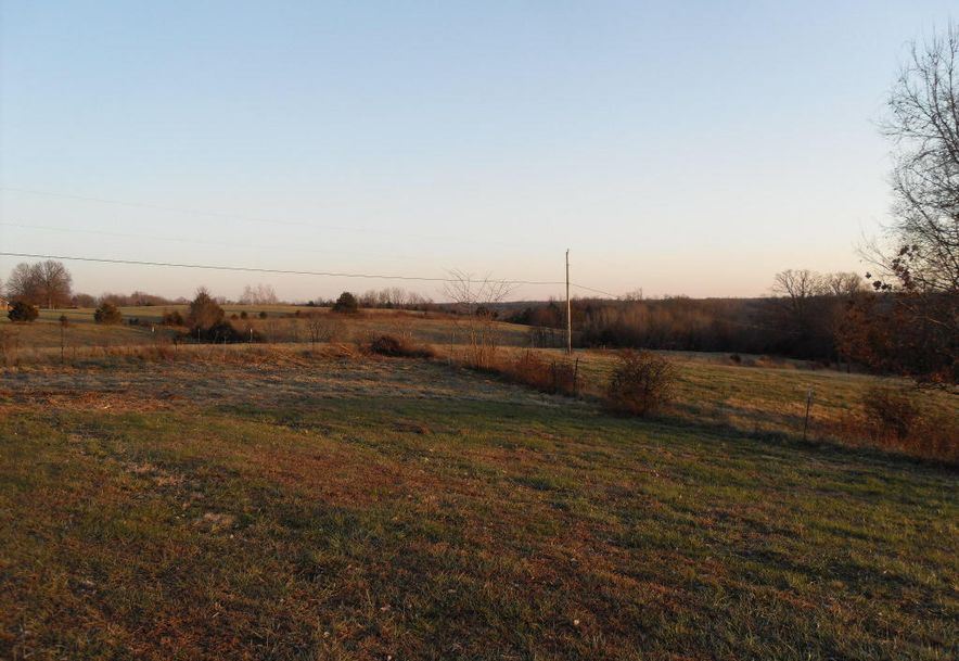 872 Mt Carmel Road Clever, MO 65631 - Photo 43