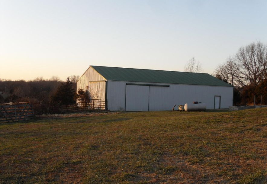 872 Mt Carmel Road Clever, MO 65631 - Photo 45