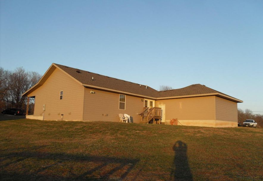 872 Mt Carmel Road Clever, MO 65631 - Photo 25
