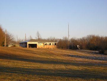 3048 North Farm Rd 137 Springfield, MO 65803 - Image 1