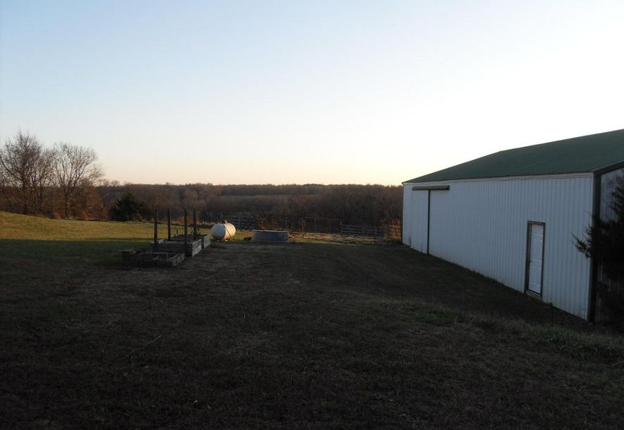 872 Mount Carmel Road Clever, MO 65631 - Photo 16
