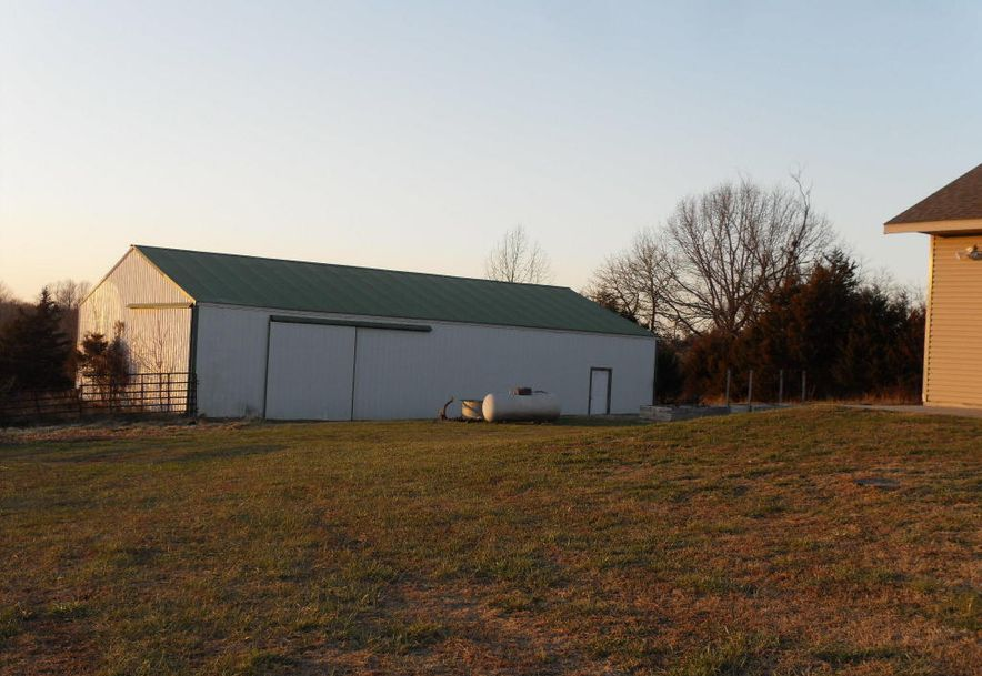 872 Mount Carmel Road Clever, MO 65631 - Photo 18