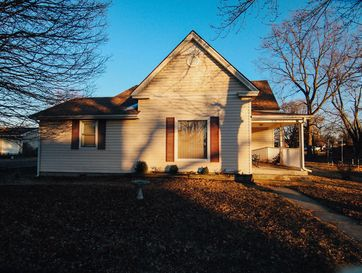 216 North Cordie Street Seymour, MO 65746 - Image 1