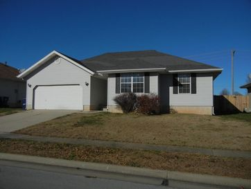 3009 West Melbourne Street Springfield, MO 65810 - Image 1