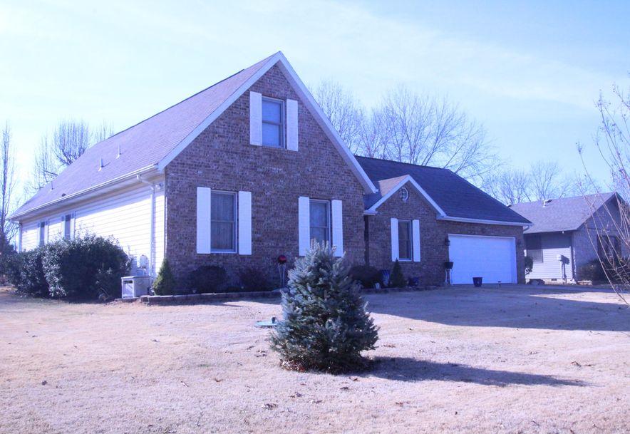 369 Tina Street Hollister, MO 65672 - Photo 2