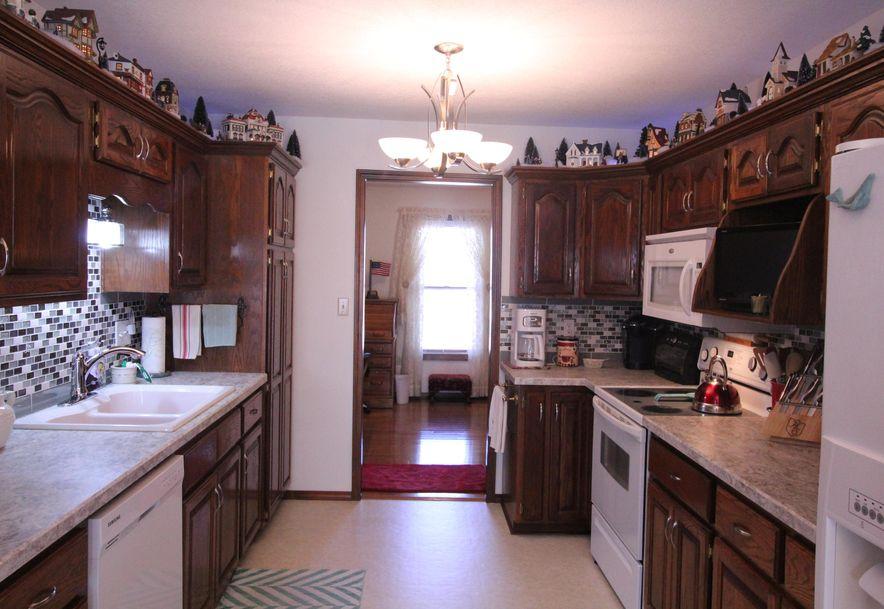 369 Tina Street Hollister, MO 65672 - Photo 11