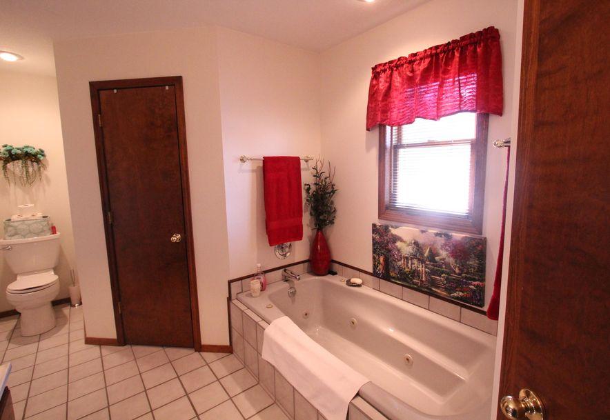 369 Tina Street Hollister, MO 65672 - Photo 23