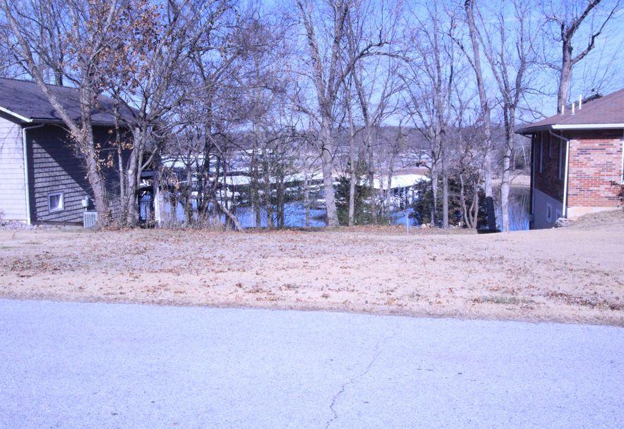 369 Tina Street Hollister, MO 65672 - Photo 4