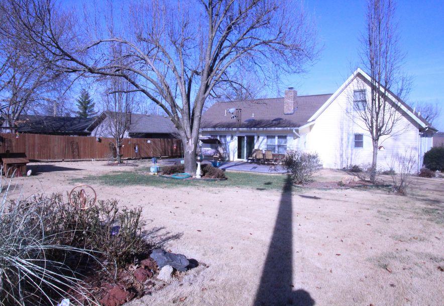 369 Tina Street Hollister, MO 65672 - Photo 39