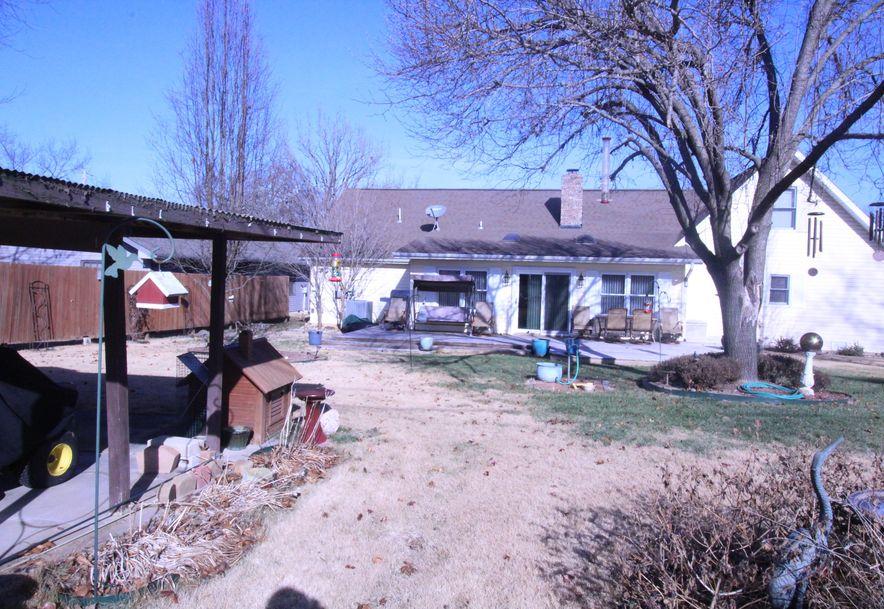 369 Tina Street Hollister, MO 65672 - Photo 40