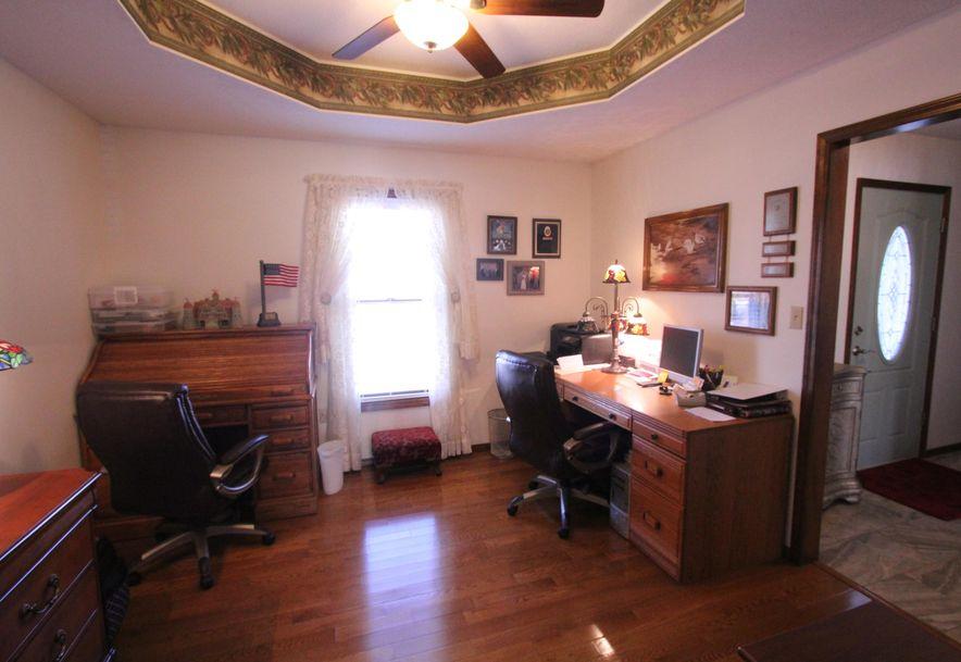 369 Tina Street Hollister, MO 65672 - Photo 8