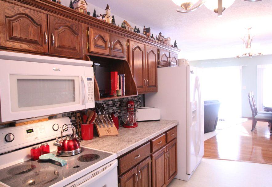 369 Tina Street Hollister, MO 65672 - Photo 10