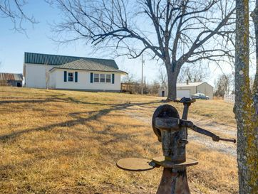 3150 North Farm Road 75 Bois D Arc, MO 65612 - Image 1