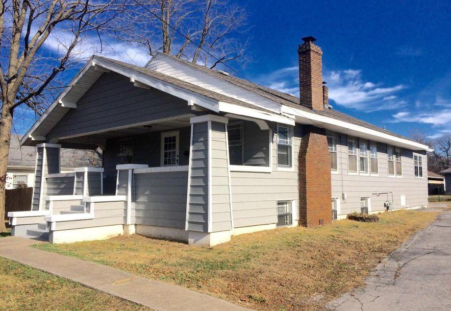 2520 North National Avenue Springfield, MO 65803 - Photo 1