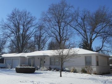 2649 South Hillsboro Avenue Springfield, MO 65804 - Image 1