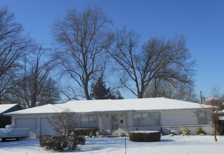 2649 South Hillsboro Avenue Springfield, MO 65804 - Photo 3