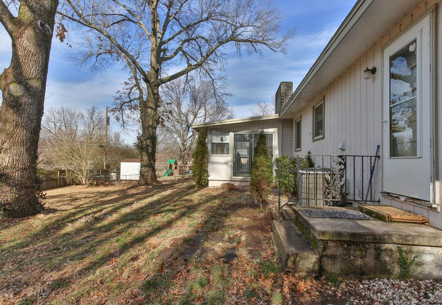 2649 South Hillsboro Avenue Springfield, MO 65804 - Photo 27