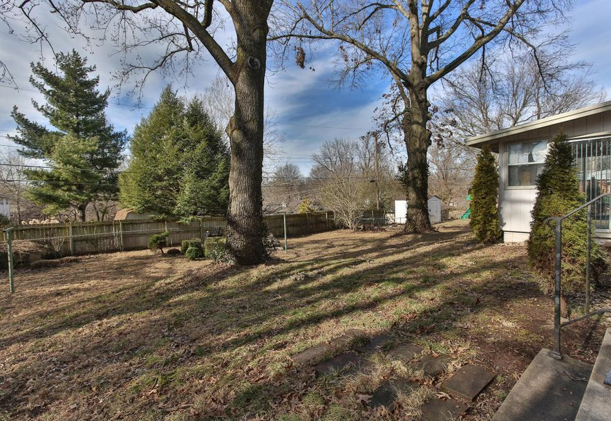2649 South Hillsboro Avenue Springfield, MO 65804 - Photo 28