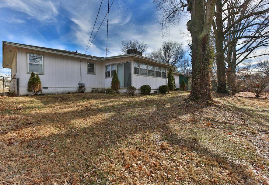2649 South Hillsboro Avenue Springfield, MO 65804 - Photo 30