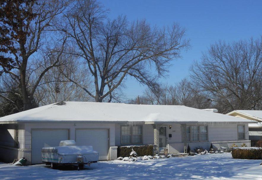 2649 South Hillsboro Avenue Springfield, MO 65804 - Photo 4