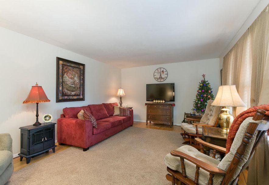 2649 South Hillsboro Avenue Springfield, MO 65804 - Photo 6