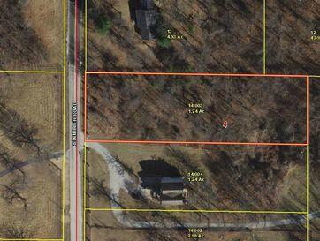 Xxx Reinmiller Road Joplin, MO 64804 - Image