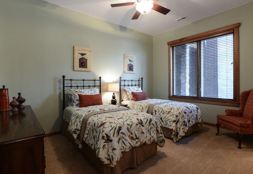 2442 Center Road Ozark, MO 65721 - Photo 48