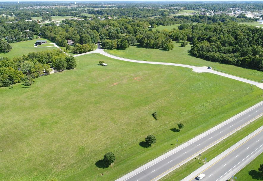Lot 34 Gregory Drive Nixa, MO 65714 - Photo 3