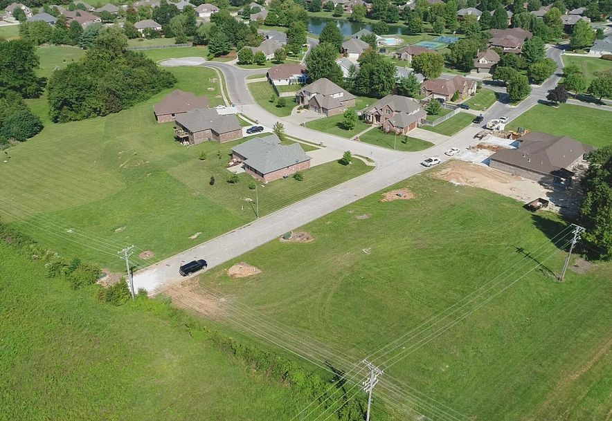 Lot 34 Gregory Drive Nixa, MO 65714 - Photo 5
