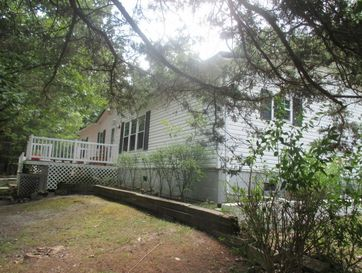 B-1381 Hc 79 Pittsburg, MO 65724 - Image 1