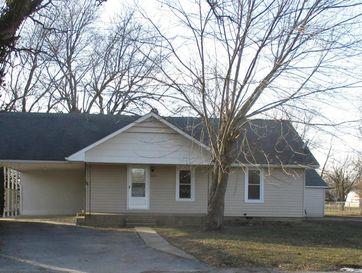 509 South Water Street Seymour, MO 65746 - Image 1