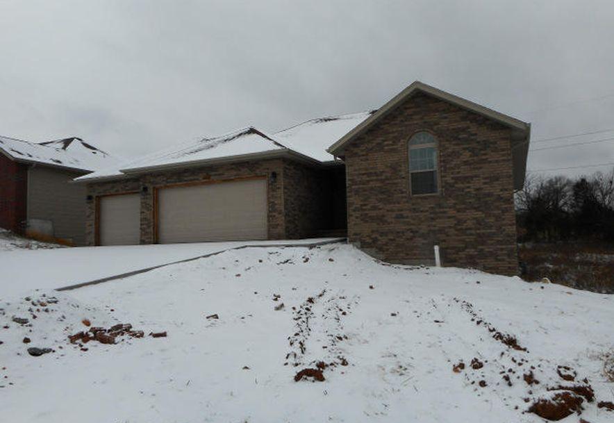 4395 North Katrina Avenue Springfield, MO 65803 - Photo 2