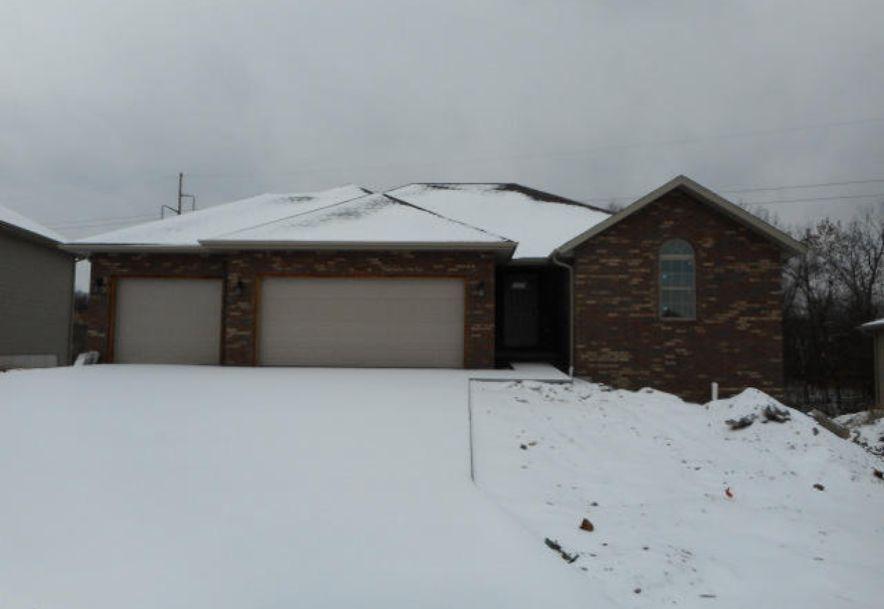 4395 North Katrina Avenue Springfield, MO 65803 - Photo 3