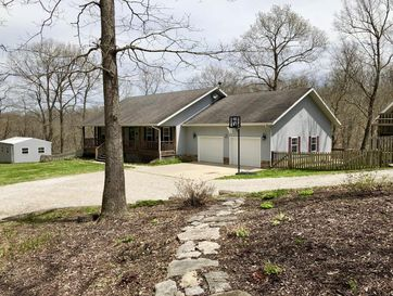 555 Rocky Acres Lane Highlandville, MO 65669 - Image 1