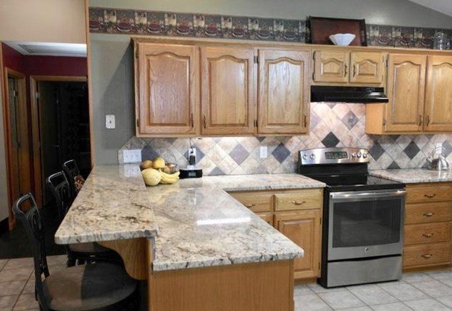 555 Rocky Acres Lane Highlandville, MO 65669 - Photo 15