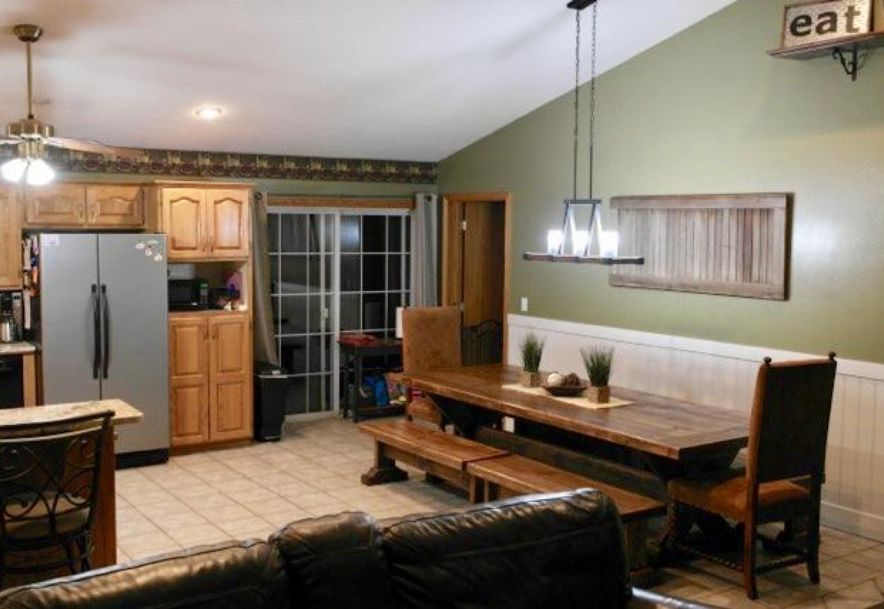 555 Rocky Acres Lane Highlandville, MO 65669 - Photo 19