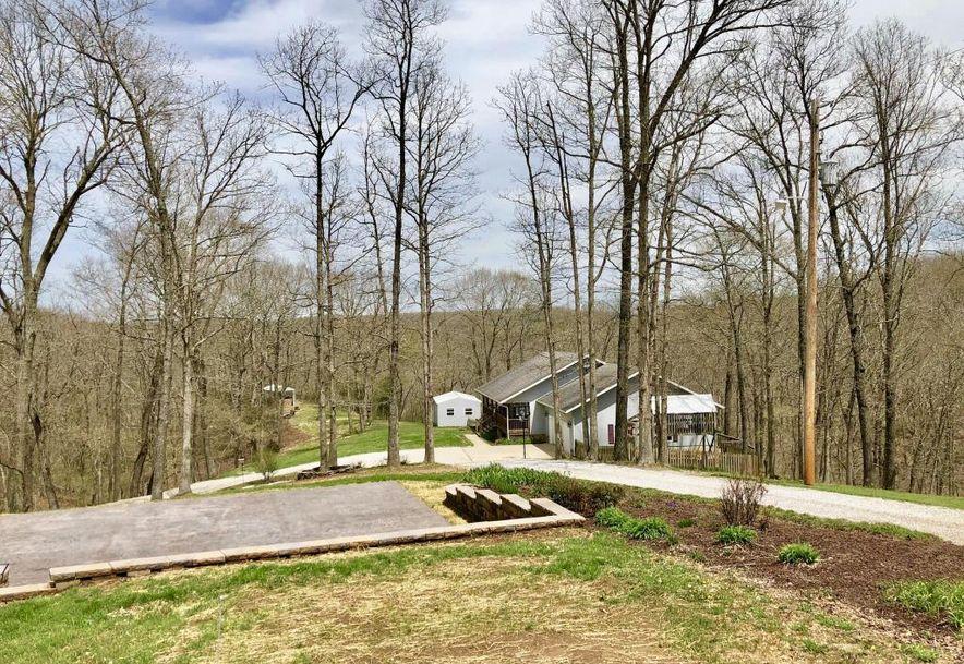 555 Rocky Acres Lane Highlandville, MO 65669 - Photo 3