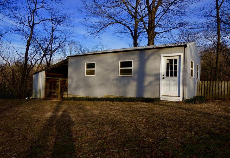 555 Rocky Acres Lane Highlandville, MO 65669 - Photo 37