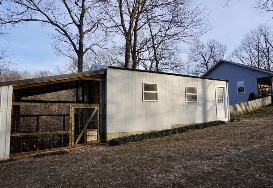 555 Rocky Acres Lane Highlandville, MO 65669 - Photo 38