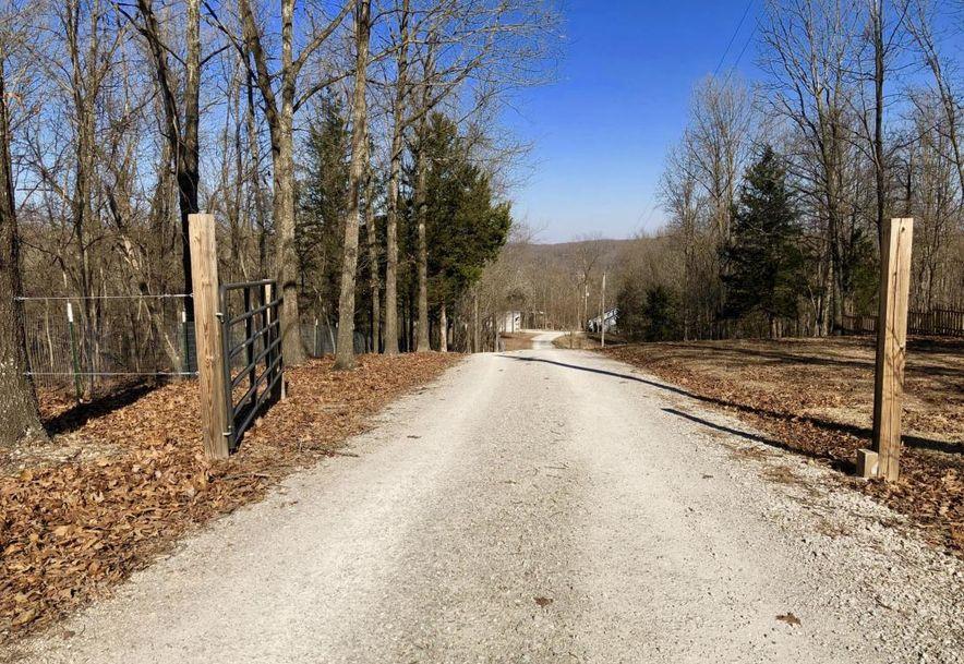 555 Rocky Acres Lane Highlandville, MO 65669 - Photo 5
