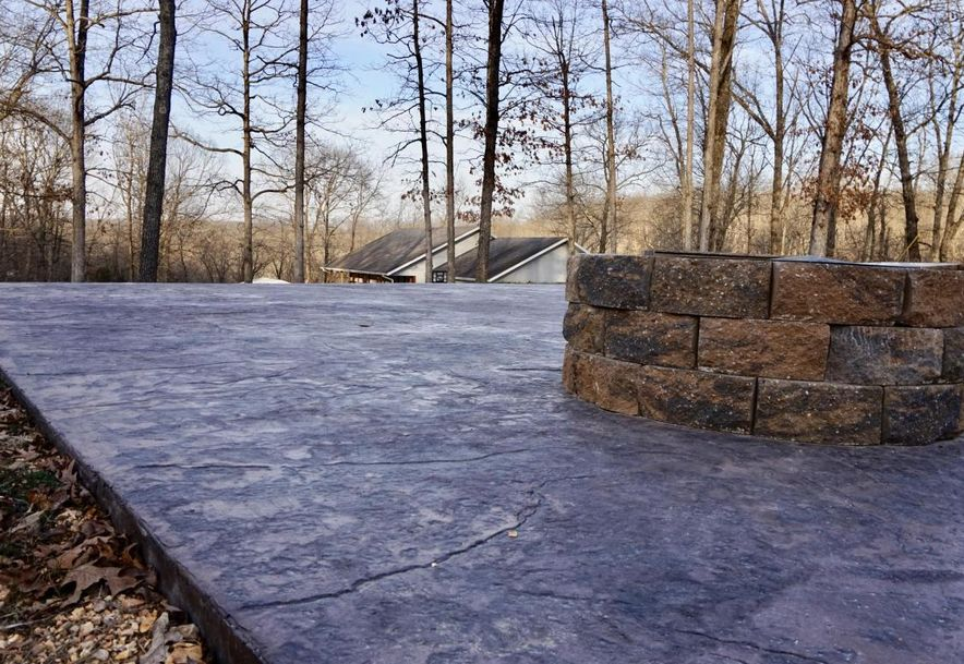 555 Rocky Acres Lane Highlandville, MO 65669 - Photo 44