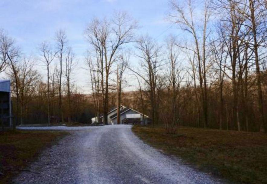 555 Rocky Acres Lane Highlandville, MO 65669 - Photo 53