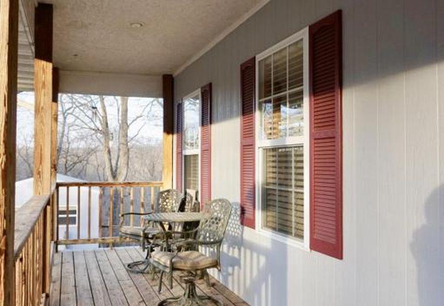 555 Rocky Acres Lane Highlandville, MO 65669 - Photo 55