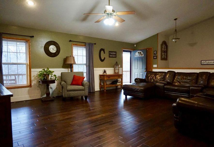 555 Rocky Acres Lane Highlandville, MO 65669 - Photo 8