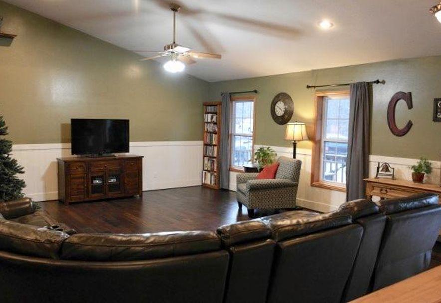 555 Rocky Acres Lane Highlandville, MO 65669 - Photo 9