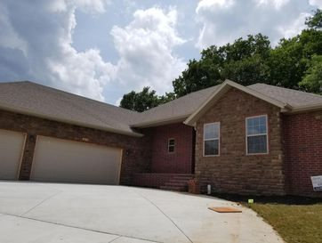 607 South Jewel Court Nixa, MO 65714 - Image 1